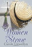 Women of Straw