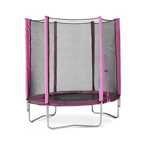 plum-products-6-ft-trampoline-enclosure-pink