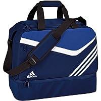 857d6073970c1 Suchergebnis auf Amazon.de für  adidas sporttasche mit bodenfach ...