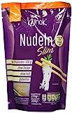 kajnok Nudeln Slim, 10er Box