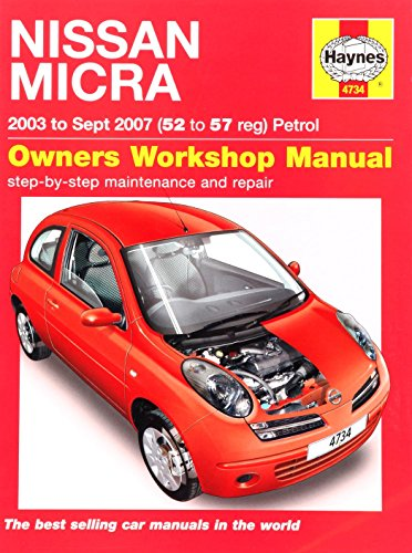 nissan-micra-petrol-03-07-52-57-by-m-r-storey-12-sep-2014-hardcover