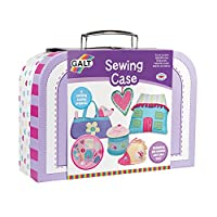 Galt Toys Sewing Case