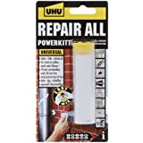 UHU Pte à réparer Repair all powerkitt Minis 49040 60 g