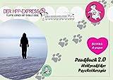 Paukbuch 2.0 Heilpraktiker Psychotherapie: Prüfungsvorbereitung nach ICD-10