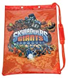 Skylanders Giants SwimTasche