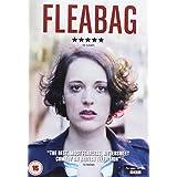 Fleabag: Series 1