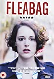Fleabag: Series 1 (BBC) [DVD] [UK Import]