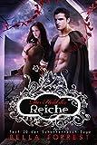 Das Schattenreich der Vampire 20: Der Held der Reiche (German Edition)