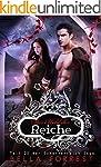 Das Schattenreich der Vampire 20: Der...