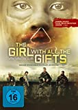 The Girl with All kostenlos online stream