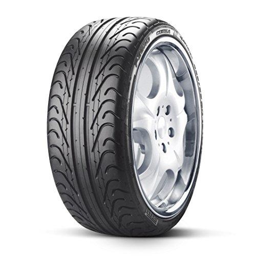 Pirelli PZERO CORSA - 305/30/R20 103Y - E/A/72dB - Pneu d'Eté