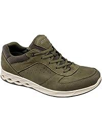 ca7f59294e0 Suchergebnis auf Amazon.de für: Ecco - Sneaker / Herren: Schuhe ...