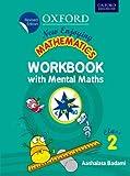New Enjoying Mathematics Workbook with Mental Maths 2
