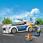LEGO-City-Auto-di-pattuglia-della-polizia-60239