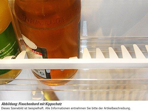 Smeg FAB30RP1 Kühlschrank - 7