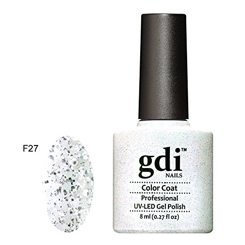 gdi-nails-f27-diamonds-forever-clear-base-with-multi-sized-diamond-glitters-uv-led-soak-off-gel-nail