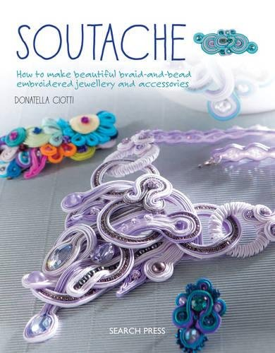 soutache-how-to-make-beautiful-braid-and-bead-embroidered-jewelry-and-accessories