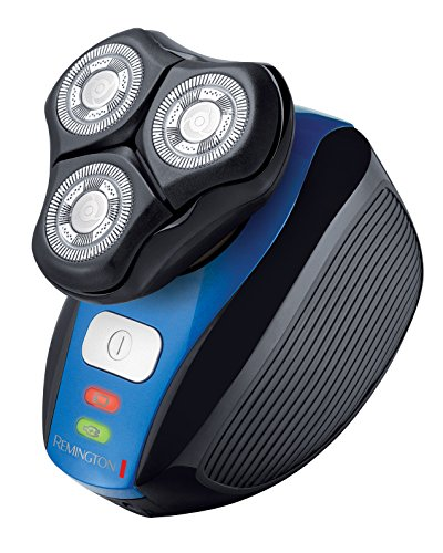 Remington XR1400 Flex 360 Rotary Electric Shaver Best Price and Cheapest