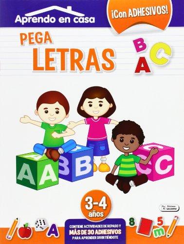 pega-letras-3-4-anos