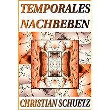TEMPORALES NACHBEBEN