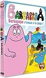 Barbapapa : volume 1 : Barbapapa | Tison, Annette. Instigateur