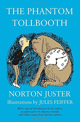 the-phantom-tollbooth-by-norton-juster-1989-12-23