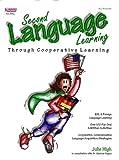 Second Language...
