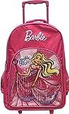 Best Backpack Pinks - Mattel Pink School Backpack (MBE-MAT251) Review
