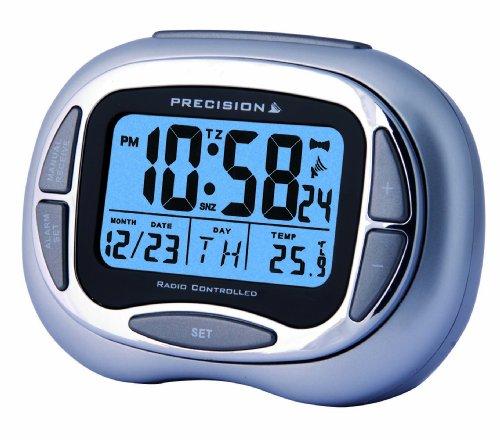 Precision PREC0100 Radio Control...