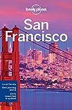 San Francisco - 11ed - Anglais