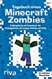 ISBN 3868839844