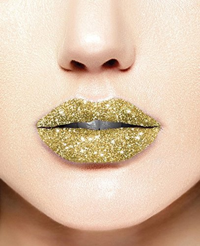 glitter-lips-lipstick-by-beauty-boulevard-all-shades-great-glam-party-lips-midas-kiss