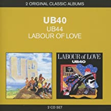 2in1 (Ub44/Labour of Love)