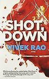 Shot, Down