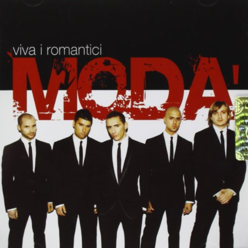 Viva I Romantici