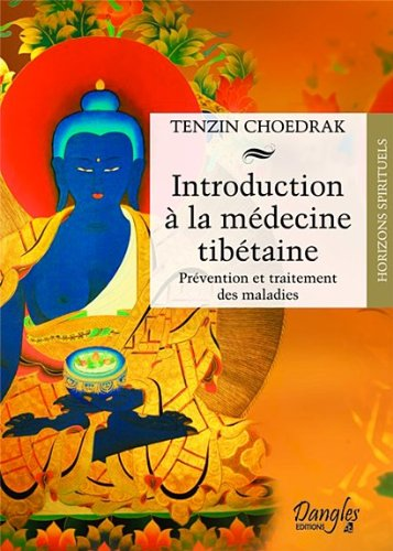 introduction-la-mdecine-tibtaine-prvention-et-traitement-des-maladies