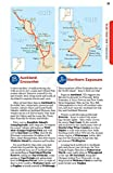 Lonely Planet New Zealand (Travel Guide) Bild 9