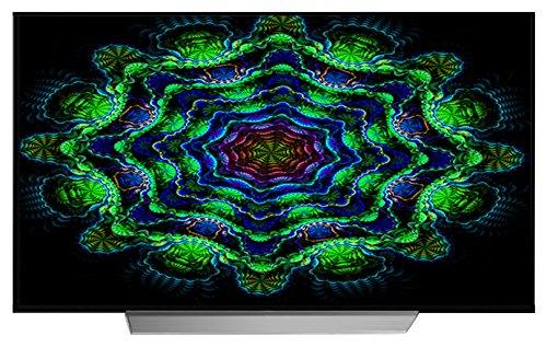 LG OLED55C7D - 4k Ultra HD [OLED + HDR + Dolby Vision + HLG + Dolby Atmos + WebOS 3.5]