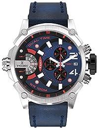 Timecode TC-1002-22_it Reloj de pulsera para hombre