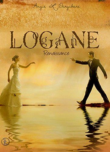 Renaissance: Logane, T6