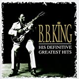 His Definitive Great  - Collection Best Of (2 CD)