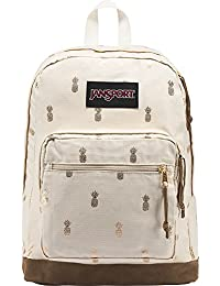 JanSport Right Pack - Mochila, color 947
