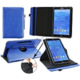 Archos Platinum Tablette tactile Android dp BVYAXDI