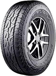 Bridgestone 275/70 SR16 114S DUELER A/T 001, Neumático 4x4