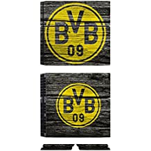 suchergebnis auf f r bvb games. Black Bedroom Furniture Sets. Home Design Ideas
