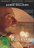 BOULEVARD (Original deutsche Kinofassung) kostenlos online stream