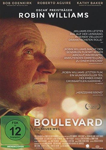 boulevard-original-deutsche-kinofassung