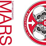 1 x CD Album, Reissue, EnhancedUK & Europe 20071 - Attack (3:09)2 - A Beautiful Lie (4:05)3 - The Kill (3:51)4 - Was It A Dream? (4:15)5 - The Fantasy (4:29)6 - Savior (3:24)7 - From Yesterday (4:07)8 - The Story (3:55)9 - R-Evolve (3:59)10a - A ...