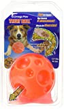Omega Paw Tricky Treat Ball - Mittel