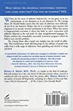 Image de The Craving Brain: A Bold New Approach to Breaking Free from Drug Addition, Overeating and